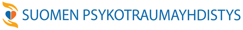 cropped-Logo-ohje-Suomen-psykotraumayhdistys.png